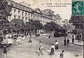 ELD 241 - PARIS - Place de la République - Caserne du Chateau-d'Eau.jpg
