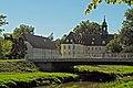 ELW-Schloss-5.jpg