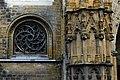 EM7 Cathedrale de Sainte Marie de Bayonne.jpg