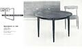 EMT 140 Table Olav Haug.png