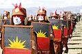 EN CEREMONIA OFICIAL SE RECORDÓ A PATRIOTAS CAÍDOS EN HISTÓRICA BATALLA DE AYACUCHO (23706777196).jpg