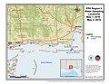EPA Water Sampling Locations May 1-3, 2010 (4612081608).jpg