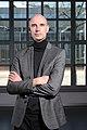 EPFL 2021 Olaf Blanke Portrait.jpg
