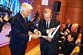 EPP 35th anniversary event (5876567998).jpg