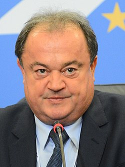 EPP Congress 7615 (8100155267) (cropped).jpg