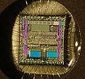 EPROM-Microcontroller Intel 87C51 - (1).jpg