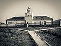 ES1200055-Cabo Busto-Luanco- Faro de Busto IGP1456.JPG
