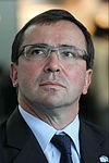 ESAs Yves-Louis Desnos at IGARSS 2012 (7646088422).jpg