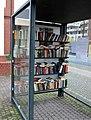 ESML Bücherregal Telgte.jpg