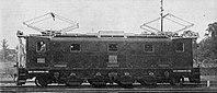 ESS3002-1940.jpg