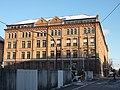 ES Schlachthausstraße Front.jpg