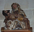 ES St. Dionys Pietà.jpg