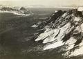 ETH-BIB-Abadeh aus 3000 m Höhe-Persienflug 1924-1925-LBS MH02-02-0170-AL-FL.tif