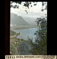 ETH-BIB-Chillon-Villeneuve, von Glion-Dia 247-13252.tif