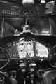 ETH-BIB-Cockpit-Weitere-LBS MH02-43-0062.tif