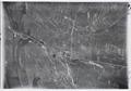 ETH-BIB-Delémont, Courroux v. S. aus 3000 m-Inlandflüge-LBS MH01-003170.tif