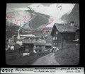 ETH-BIB-Feegletscher mit Gletscherstand, aus Postkarte 1912-Dia 247-03120.tif