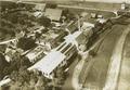 ETH-BIB-Glattbrugg, Firma Richard Hauser, Teppichfabrik und Gurtenweberei-Inlandflüge-LBS MH03-1762.tif