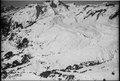 ETH-BIB-Grindelwald-LBS H1-011317.tif