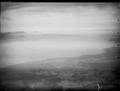 ETH-BIB-Lausanne, Genfersee, westliches Becken, Lac Léman, Jura, Salève-Inlandflüge-LBS MH01-007916.tif