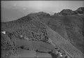 ETH-BIB-Monte Generoso, Südhang-LBS H1-012989.tif