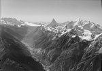 ETH-BIB-Nikolaital, Breithorn, Matterhorn, Weisshorn-LBS H1-018818.tif