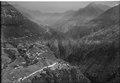 ETH-BIB-Pianezzo, Valle, Morobbia-LBS H1-015879.tif
