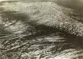 ETH-BIB-Randgebirge in Loristan aus 3000 m Höhe-Persienflug 1924-1925-LBS MH02-02-0065-AL-FL.tif