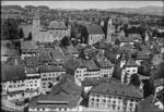 ETH-BIB-Rapperswil-Jona, Detail-LBS H1-015218.tif