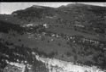 ETH-BIB-Rigi-Klatbad, Rotstock, Rigi-Kulm v. S. W. aus 1400 m-Inlandflüge-LBS MH01-004919.tif