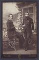 ETH-BIB-Schinz, Hans (1858-1941) und Keller, Arzt, Küsnacht-Portrait-Portr 10484.tif