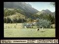 ETH-BIB-Schwarzsee Bad-Hôtel mit Kühen-Dia 247-12729.tif