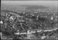 ETH-BIB-Solothurn-LBS H1-017819.tif