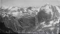 ETH-BIB-Valle di Garzora, Plaun la Greina, Diesrutpass, Piz Güda, Piz Terri v. S. aus 3000 m-Inlandflüge-LBS MH01-003555.tif