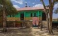 ET Tigray asv2018-01 img20 Debre Damo Monastery.jpg