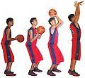 EVD-baloncesto-060.jpg