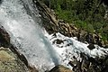 Eagle Falls (west of Emerald Bay, Lake Tahoe, California, USA) 3 (19853988478).jpg
