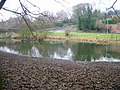 East Blatchington Pond, Seaford. - geograph.org.uk - 122204.jpg
