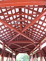 East Paden Covered Bridge 2.JPG