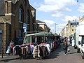 East Street Market - geograph.org.uk - 1854557.jpg