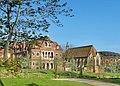 Eastbourne - panoramio (26).jpg