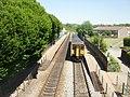Eastbrook railway station - geograph.org.uk - 1919923.jpg