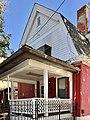 Eastern Avenue, Austinburg, Covington, KY - 49656494326.jpg