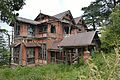Eastern Building - Bantony Estate - Shimla 2014-05-07 0918.JPG