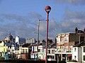 Eastern Esplanade - geograph.org.uk - 308527.jpg