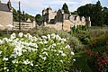 Easton Walled Gardens - geograph.org.uk - 944054.jpg