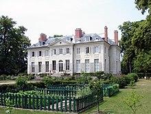 France Bleu  Wikipédia