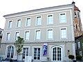 Eauze - Musée archéologique -1.JPG