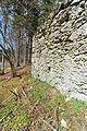 Ebenthal Spitzach vulgo Kaprol 30032010 38.jpg