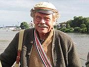 Eberhard Schaal